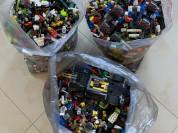 Lego россыпью, Оригинал!