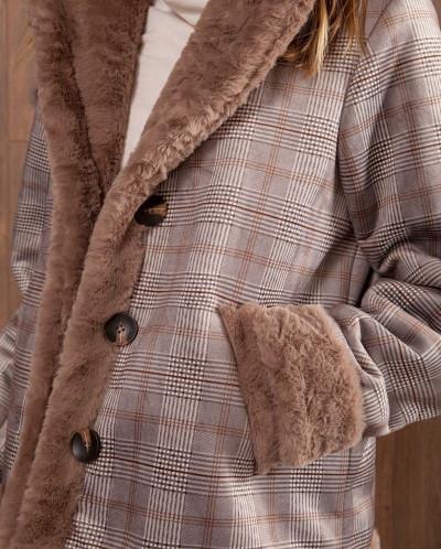 куртка Nova Line Артикул: 10082