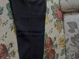 брюки новые Zarina