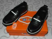 Новые мокасины Tiflani, 32 размер