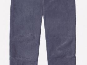 Брюки флисовые Crockid, 122-128 см