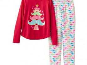 Пижамка SO