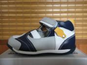 Новые сандалии Mursu для мальчика