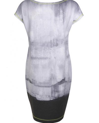 ZAPS - Весна 2017 TORRI  Платье , размеры евро