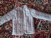 Продам новую куртку Десалито Италия!!!