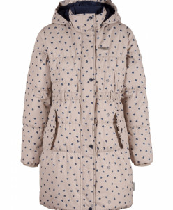Пальто демисезонное Premont (Премонт)