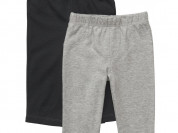 Комплект штанишек Carters 12 и 18м