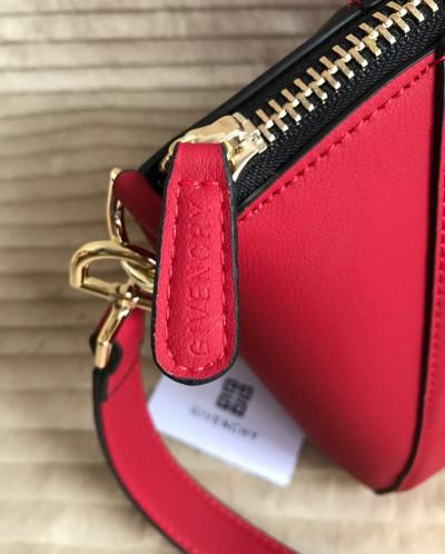 Купить мужские сумки и рюкзаки GIVENCHY Живанши