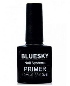 Bluesky, Праймер бескислотный (10 мл)