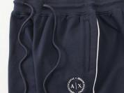 Спортивный костюм Armani. Размеры M-XXXL
