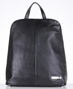 Рюкзак женский 2130Н DALIA