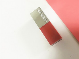 Clinique Pop Lip Colour новая помада