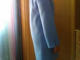 Пальто, 44 размер