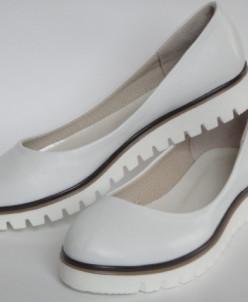 Женские туфли ТМ Ave