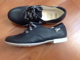 Новые ботиночки geox р.29