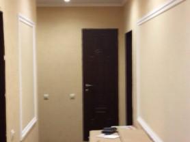 Правильный ремонт Вашей квартиры. Пенза