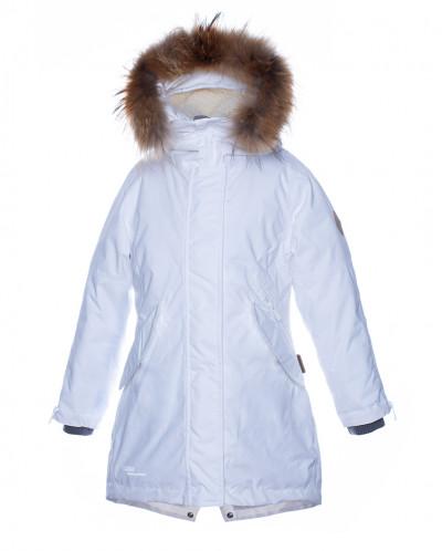 Пальто  Хуппа/Huppa (коллекция зима 2019-2020 г.г.)