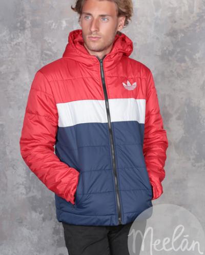 Мужская куртка 19944