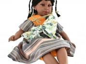 Кукла Алика