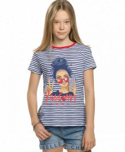 GFT5120/1 футболка