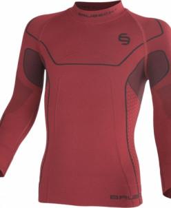 Блуза дет.термобелье для мал. Thermo body guard LS11720