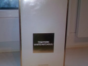 Tom Ford White Patchouli 100 ml