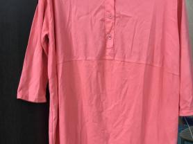 Рубашки и туники  хлопок новые