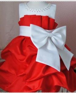 В наличии! Платье.