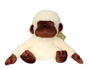 обезьяна Флора40 см.