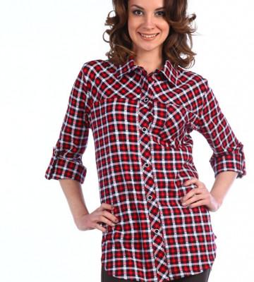№ 232 Рубашка