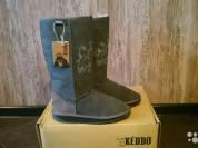 Новые, женские угги Keddo.Размер 38.