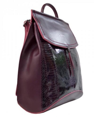 Рюкзак женский Lanotti