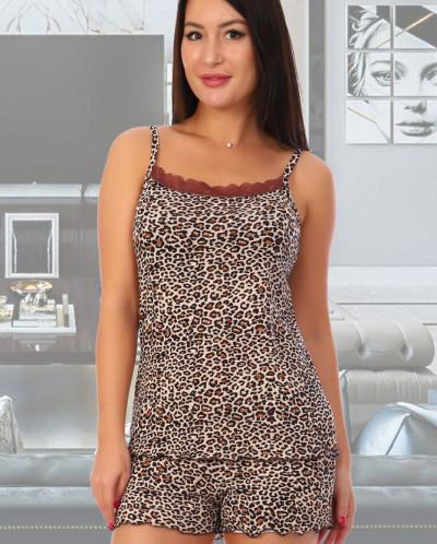 Пижама 3553