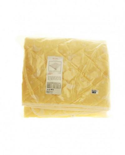 Одеяло Миродель всесезонное эвкалиптовое волокно 145*205