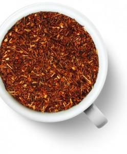 """Чайный напиток Gutenberg """"Ройбос натуральный мелкий"""" 500гр."""