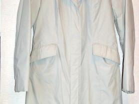 Демисезонное пальто ZARA, б,у