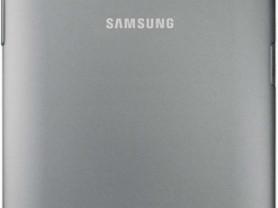 Samsung GT-P3110 GalaxyTab 2 7.0