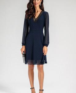 Платье М-1269