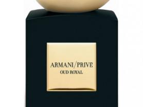 Armani Prive Oud Royal 100 ml Tester