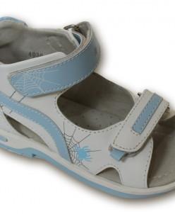 Обувь Ортодон - профилактика