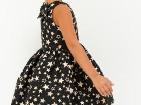 Платье ф. Acoola р.122