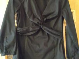 Блузка Mango размер S/XS на наш 42-44