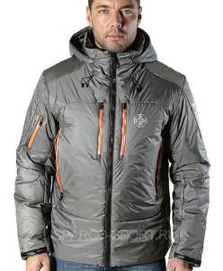 Куртка мужская ВЕСНА/ОСЕНЬ SPARCO Артикул: R-349826