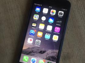 Замена дисплея/Стекла iPhone, Android/Выезд/Гарантия