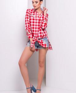 Рубашка «Брейк Коттон» 14684