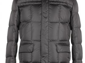 Куртка мужская новая, 48 р-р