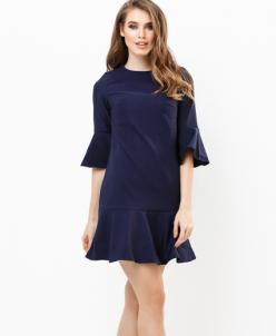 Женское платье 18466