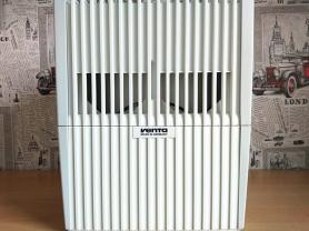 Venta LW15 увлажнитель воздуха