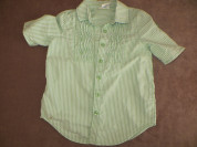 блуза Крейзи8