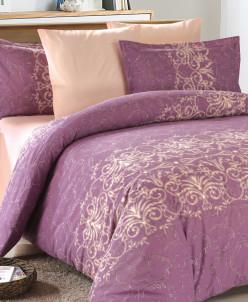 Комплект постельного белья #94454
